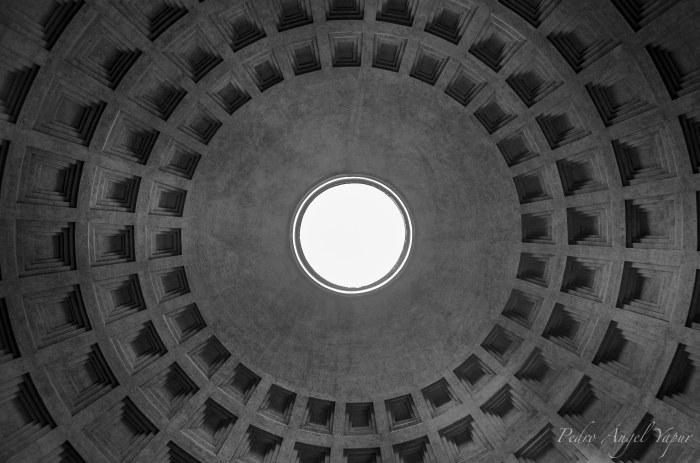 Roma-31