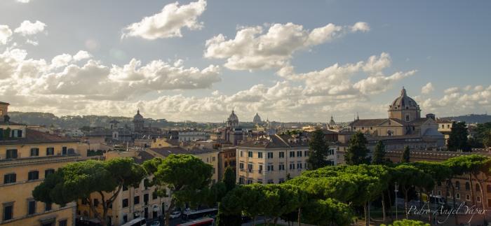 Roma-34
