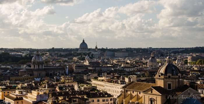 Roma-37