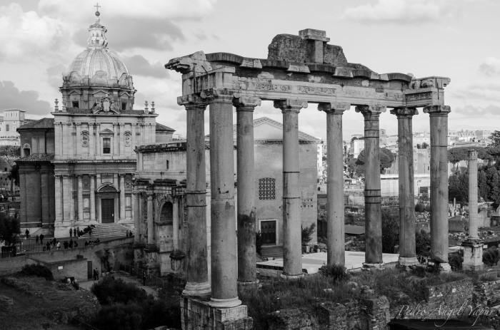 Roma-43