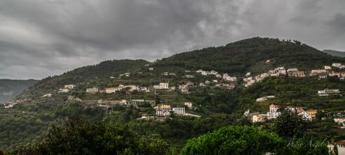 Amalfi04