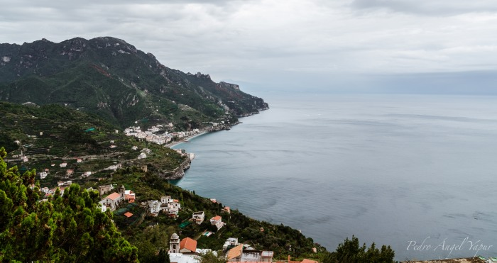Amalfi06