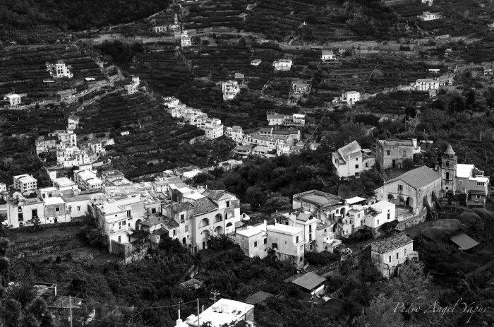 Amalfi07