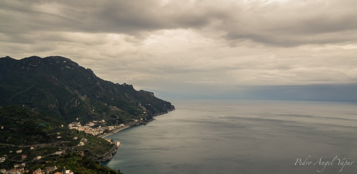 Amalfi08